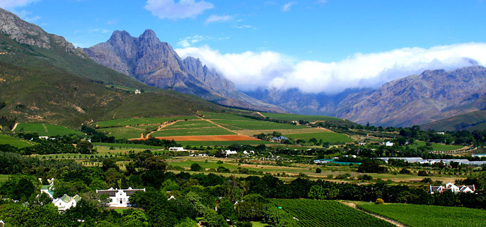 Lanzerac-location---Jonkershoek-Valley,-Stellenbosch_ny