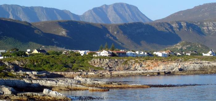 Sydafrika-05-06-047_klar