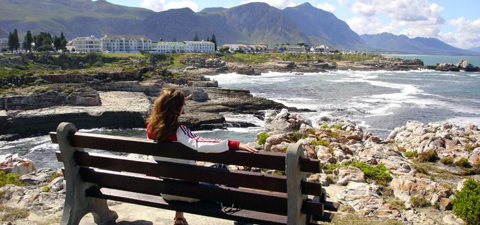 sydafrika---369_klar