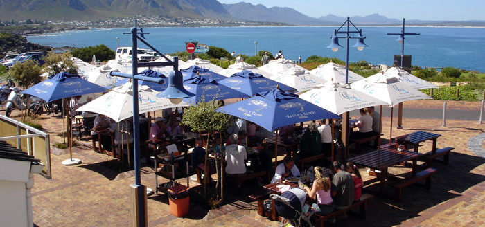 sydafrika---410_klar