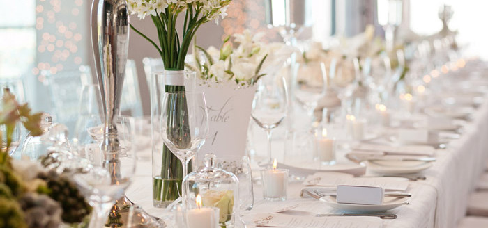 waterkloof-weddings-1_ny