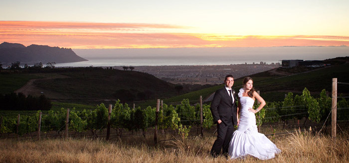 waterkloof-weddings-3_ny