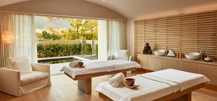 Leeu-Spa-Treatment-Room_ny