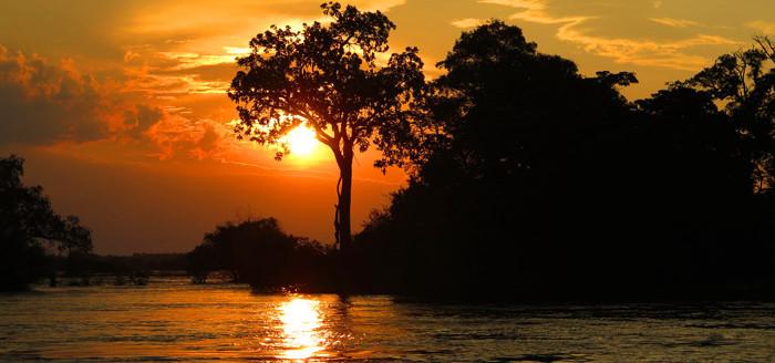 Resa-mars-2014-391_Zambia